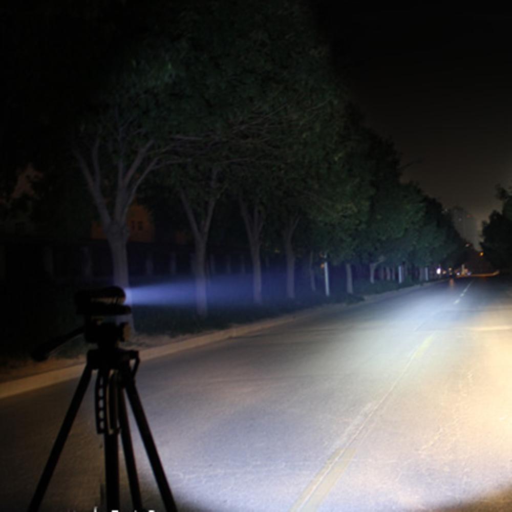 sk68 mini flashlight (3)