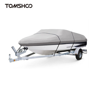 Polyester Boat Accessories Mar