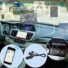 Smart USB Bluetooth Video transmission universal