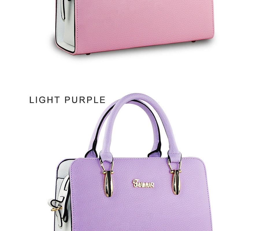 C-_Users_admin_Desktop_handbags-women_03