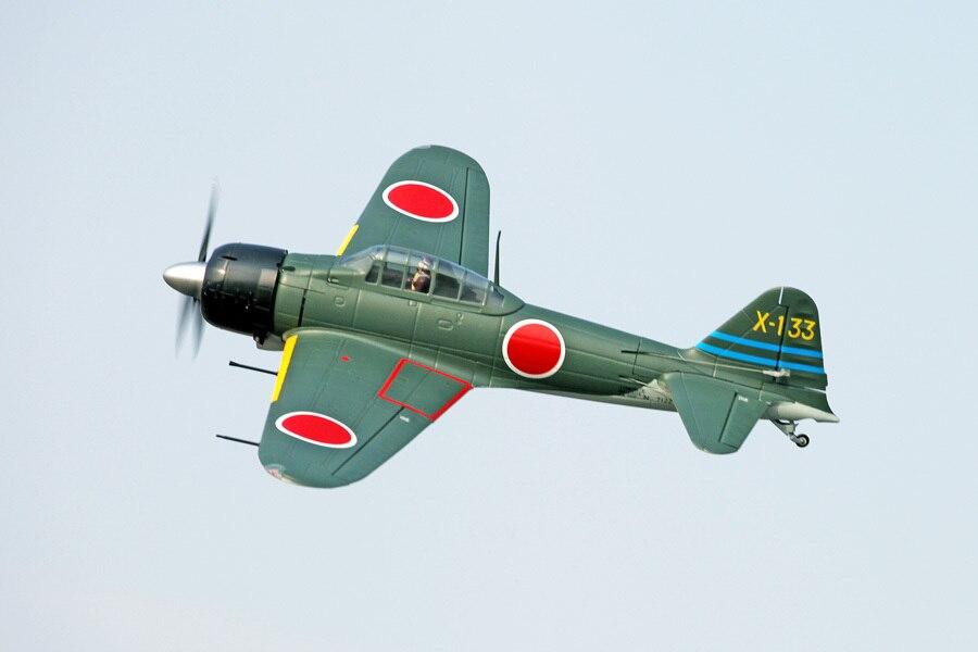 Фотообои 1400 мм, 1,4 м, зеленые, 6 каналов, новейшая модель PNP в большом масштабе, радиоуправляемая модель самолета