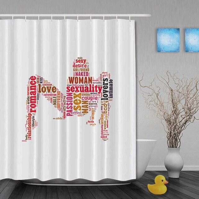 romantische dusche sex