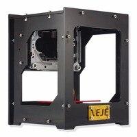 Alta qualidade neje DK BL 1500 mw diy usb bluetooth mini gravador a laser avançada máquina de gravação a laser impressora sem fio bluetooth Conjuntos ferramenta manual     -
