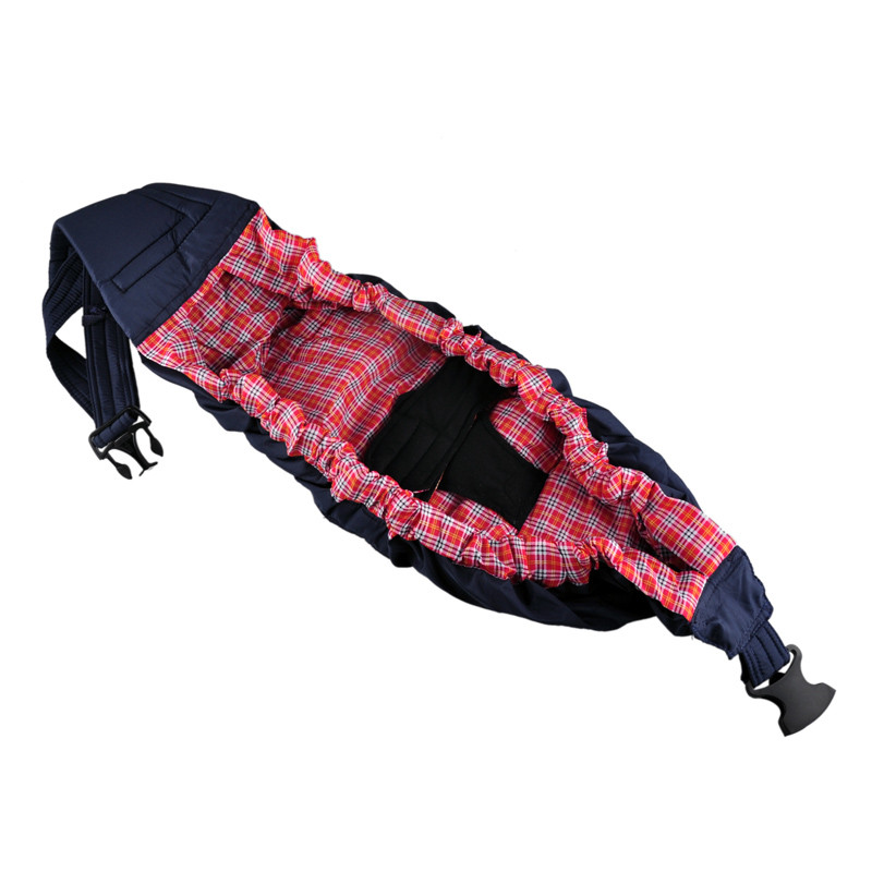 Five Colors New Born Front Baby Carrier Comfort Baby Slings Kids Child Wrap Bag Infant Carrier