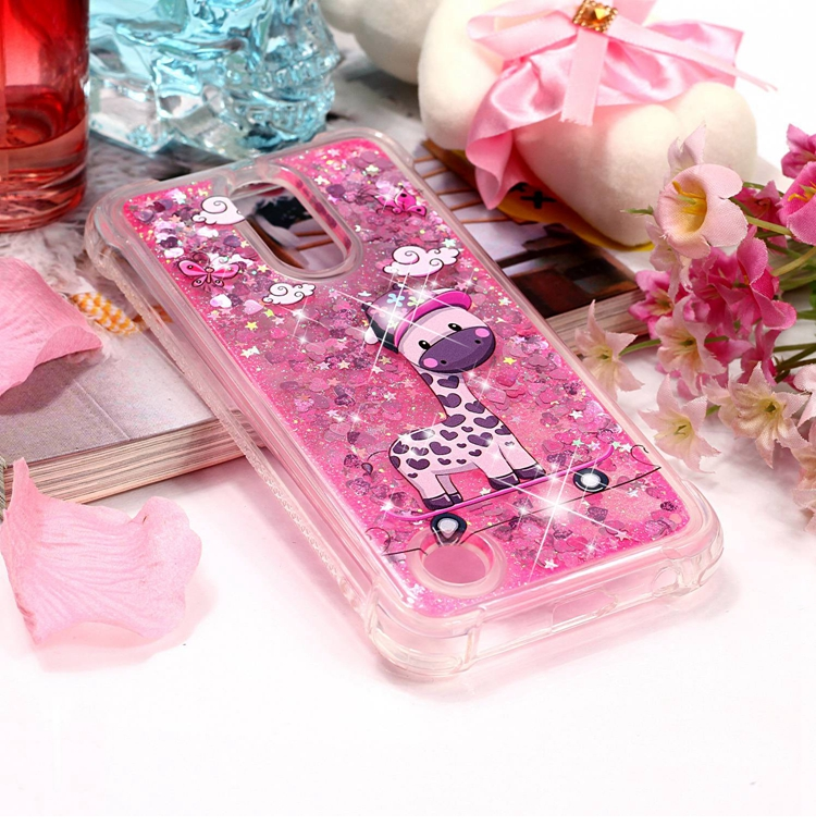 phone case lg k20 06 (7)