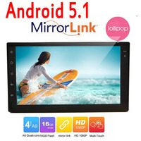 Car Tablet PC Android 4 2 2 Car Radio None DVD Player 7 Inch Double Din
