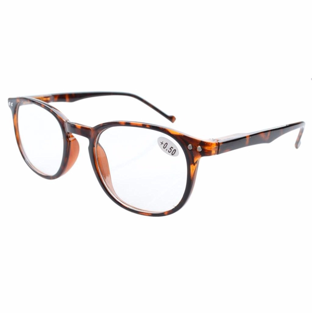 buy wholesale 0 50 reading glasses from china 0 50