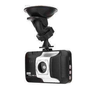 "Image 5 - Car DVR Camera Full HD 3"" 1080P 140 Degree Dash cam Video Night Vision G Sensor"