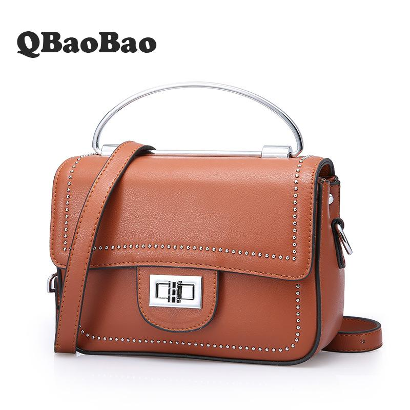 2017 handbag fashion crossbody bags women messenger bags luxury handbags designer realer shoulder bags handbags women famous