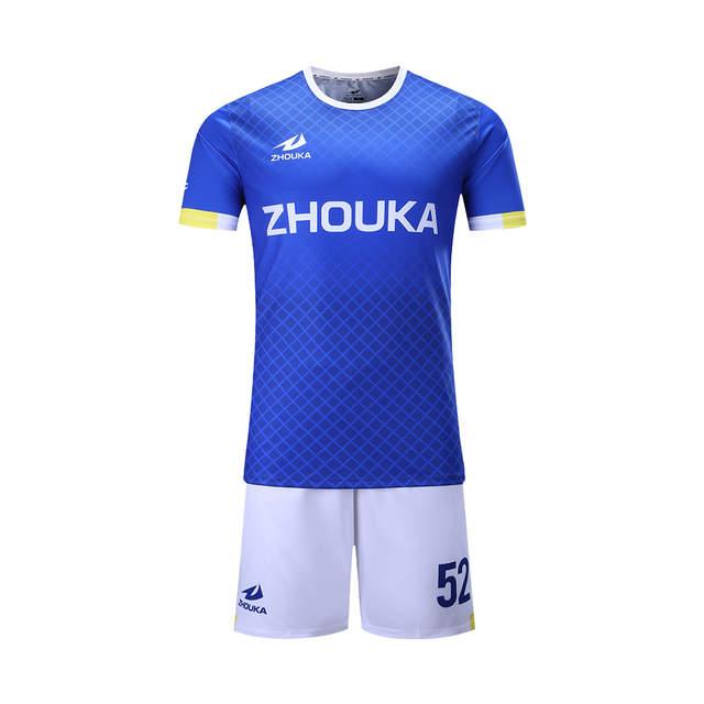 5ca1a40a5c7 Online Shop Custom New Pattern shirt