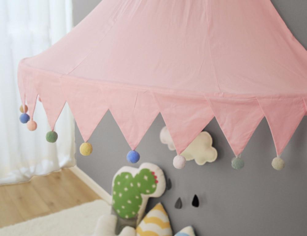 tents (14)