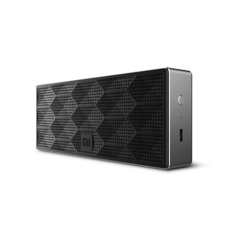 Precio Minimo en esta super oferta para el Xiaomi Speaker Bluetooth 4.0