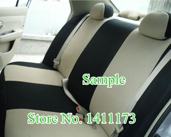 RL-LK163 CAR SEAT COVERS (2)