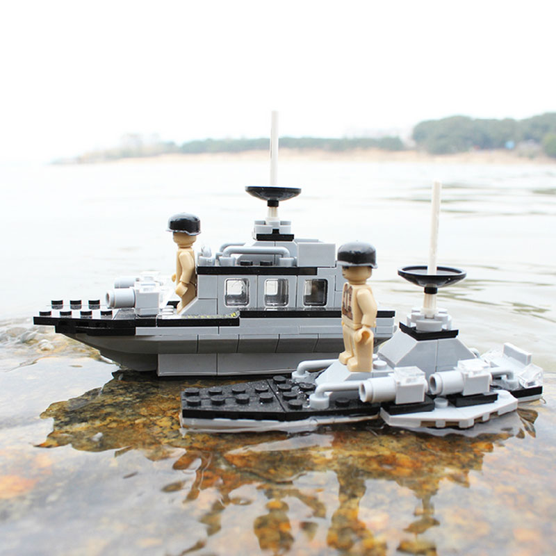 8 Model 720 pcs product of high creative building blocks toy boy plastic puzzle educational toy bricks military aircraft model eighteen disciples of the buddha children puzzle toy building blocks