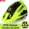 Batfox ciclismo capacete de estrada mountain bike capacete casco mtb ultraleve capacete da bicicleta ciclismo capacete para 26