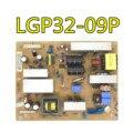 Оригинальный 100% протестированный блок питания для LG 32LH23UR-CA 32LH20R, EAX55176301/11 LGP32-09P