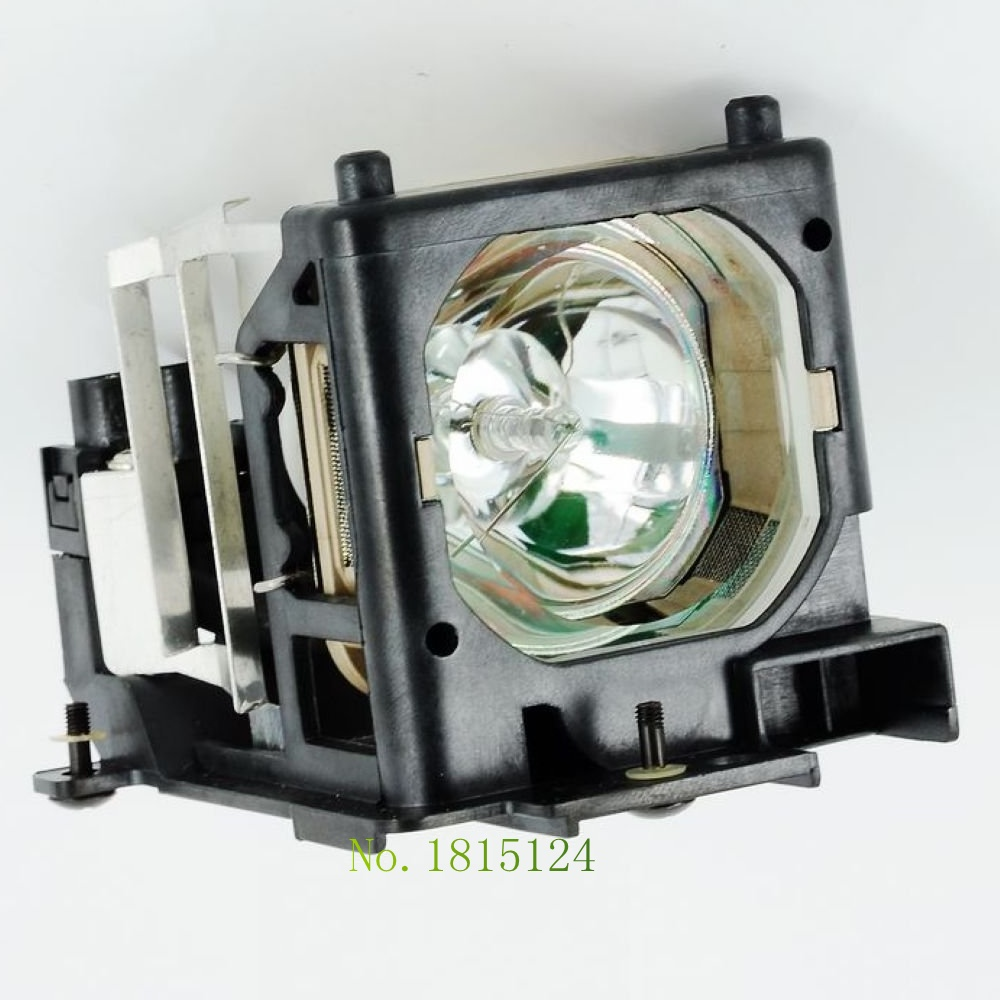 FIT HITACHI CP-S335 CP-X335 CP-S340 CP-X340 CP-X340WF CP-S345 ED-S3350 ED-X3400 ED-X3450 Projector Replacement Lamp -DT00671  дрель fit ed 351