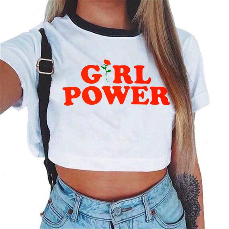 Women T Shirt dkh003