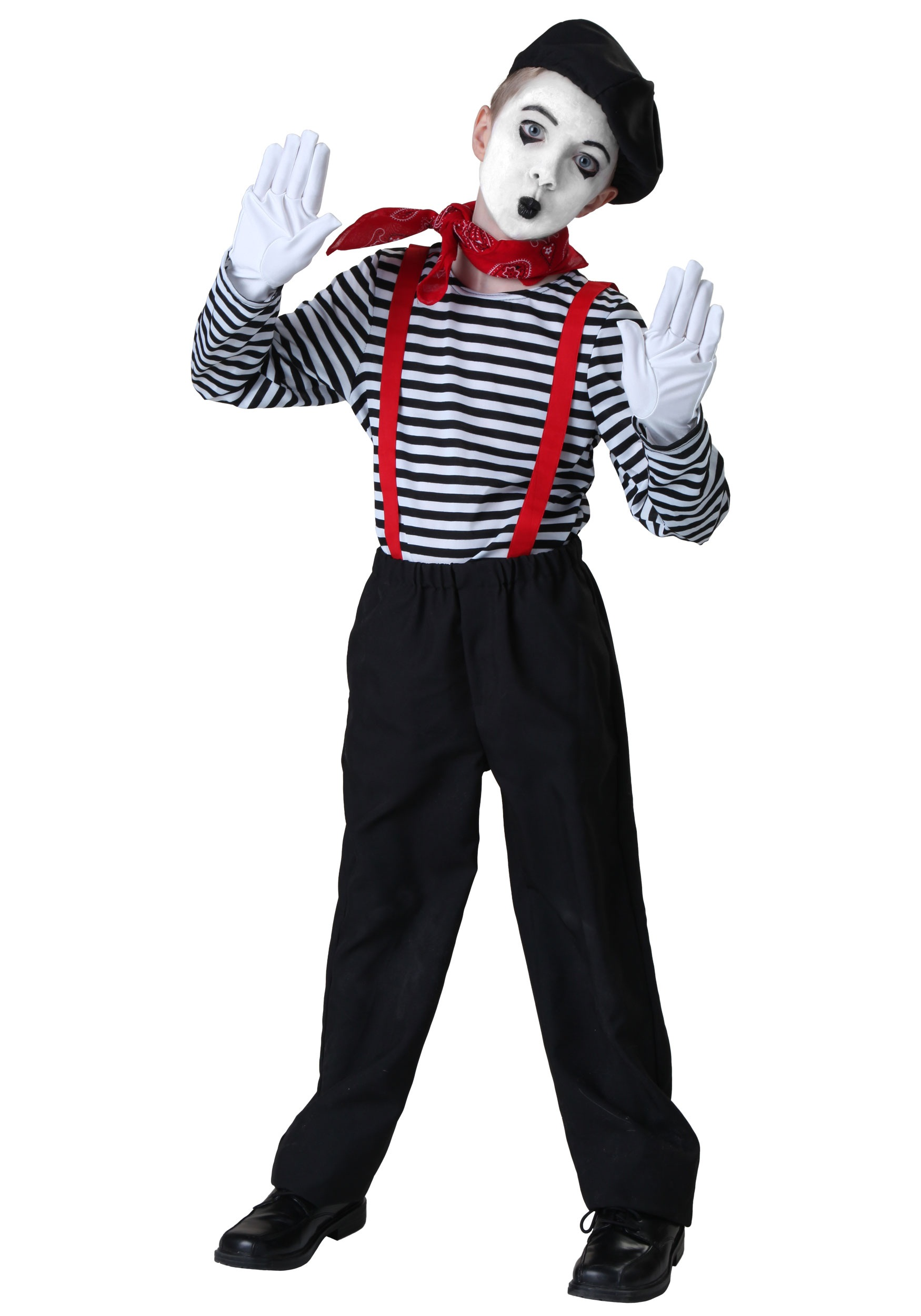 Online Get Cheap Jester Halloween Costumes -Aliexpress.com ...