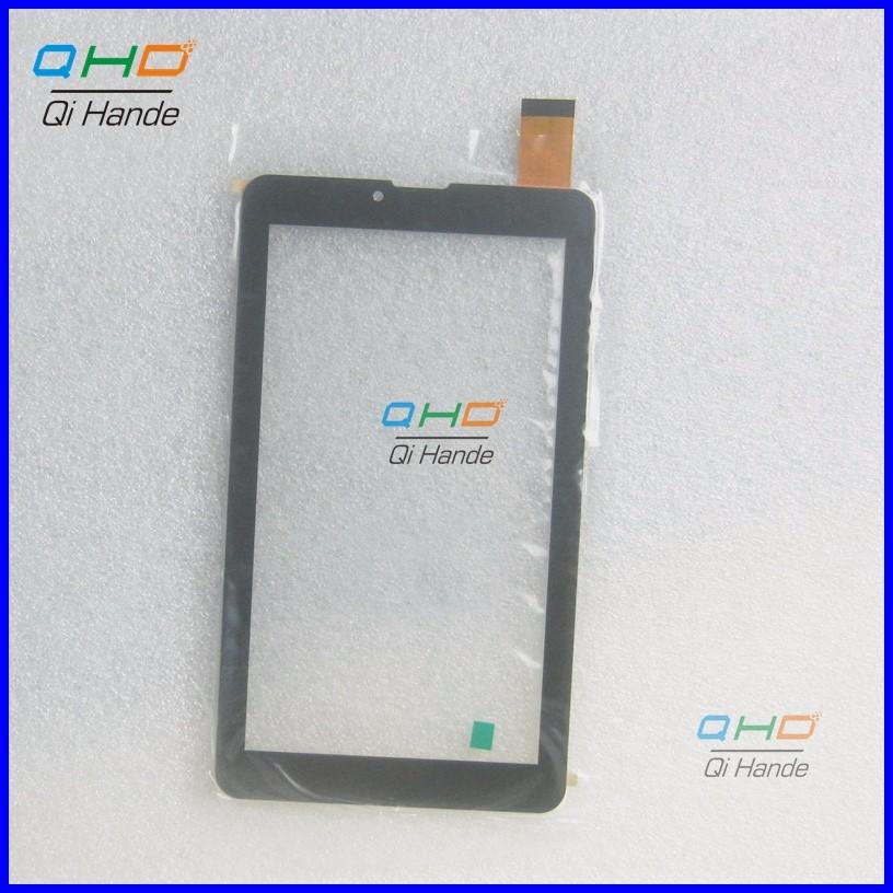 XCL-S70025C-FPC1.0  (1)