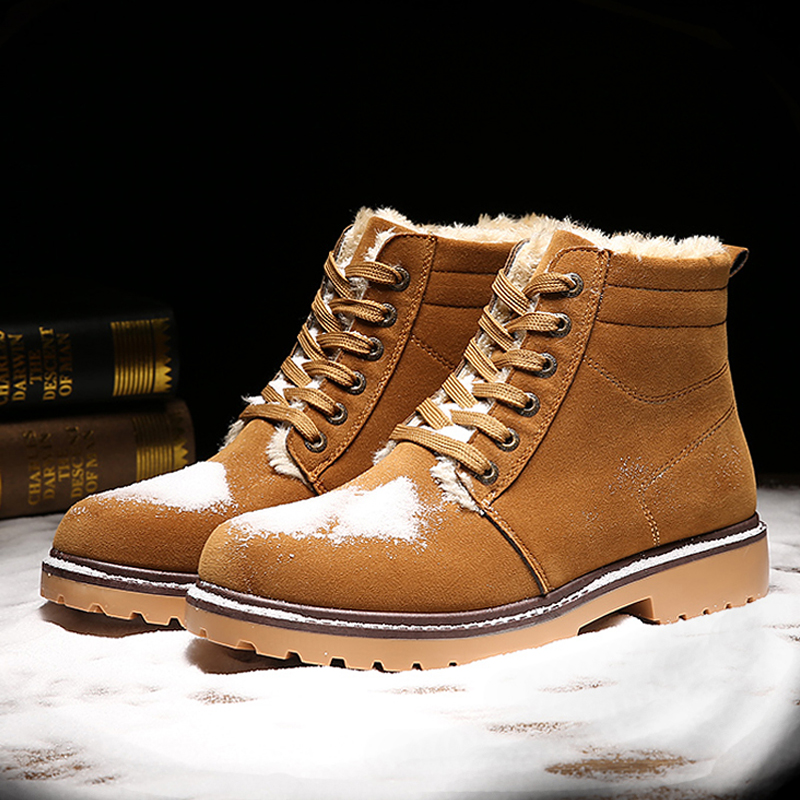 Online Get Cheap Mens Cheap Work Boots -Aliexpress.com | Alibaba Group