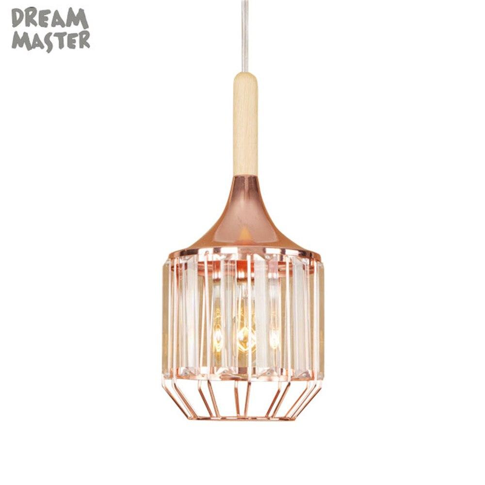 Vintage Nordic Pendant Lamp Adjustable Retro Pendant Lights Loft Classic Decorative Fixture Lighting Led Home lighting fixture loft lamp track lighting fixture vintage