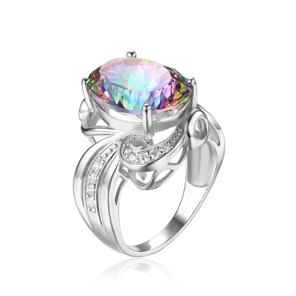 rings fire topaz trends design mystic fashion models psd designs premium ring
