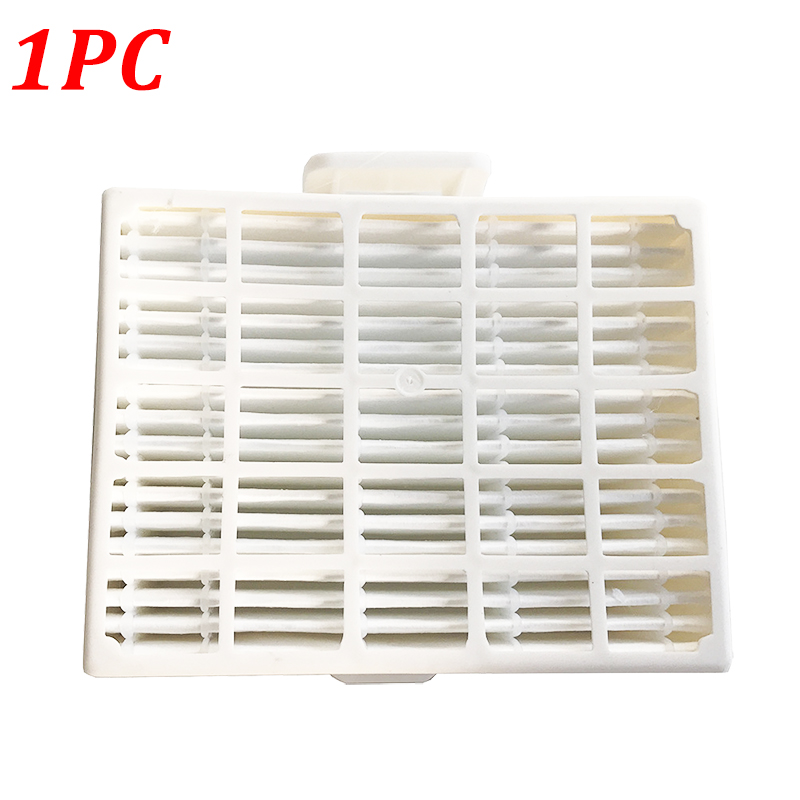 1PC Vacuum Cleaner Dust Hepa Filter BBZ156HF for BOSCH GL-40 GL-30 00576833 Robot Vacuum Cleaners Parts Accessories1PC Vacuum Cleaner Dust Hepa Filter BBZ156HF for BOSCH GL-40 GL-30 00576833 Robot Vacuum Cleaners Parts Accessories