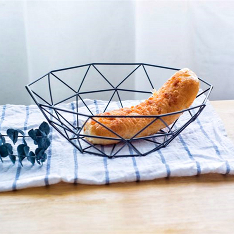 lasperal kitchen decoration containing basket home living