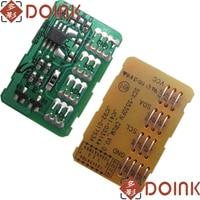 For Tally Genicom 9330 chip 43872