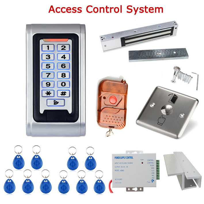 Buy door access control controller system for Door access controller