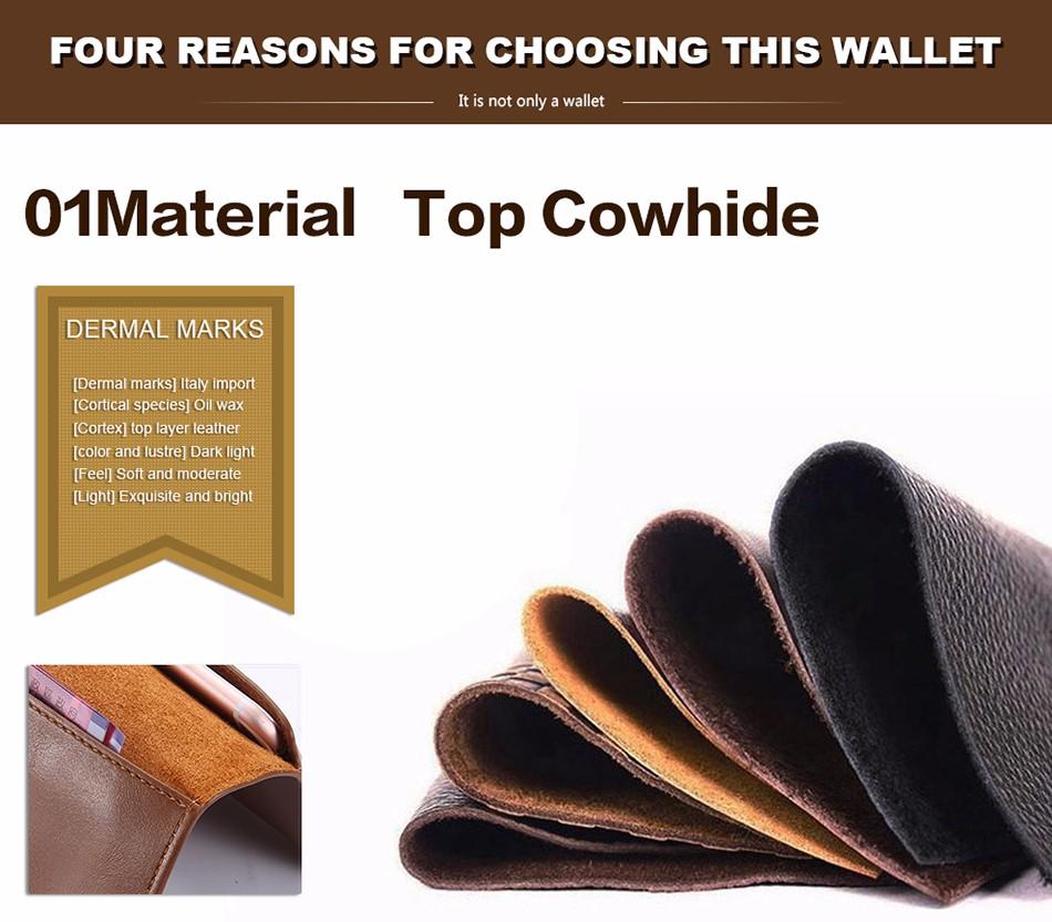 Floveme luksusowe retro skórzany portfel torby phone case do samsung s7 s6 s5 dla iphone 7 6 6 s plus se 5S 5 miękka pokrywa torebka marki 5