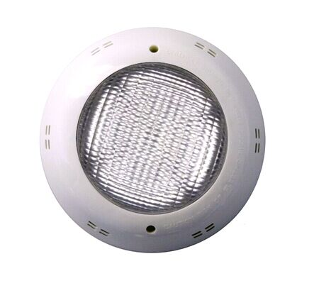 free shipping to Europe IP68 surface mounted single color led pool light 20W 12V led unerwater light 10pcs/Lot  for music ponds