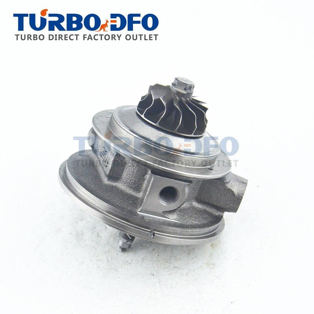 GT1549 Turbocharger Cartridge Core Fit Saab 9-5 3.0 L  V6 B308 SE Arc Models