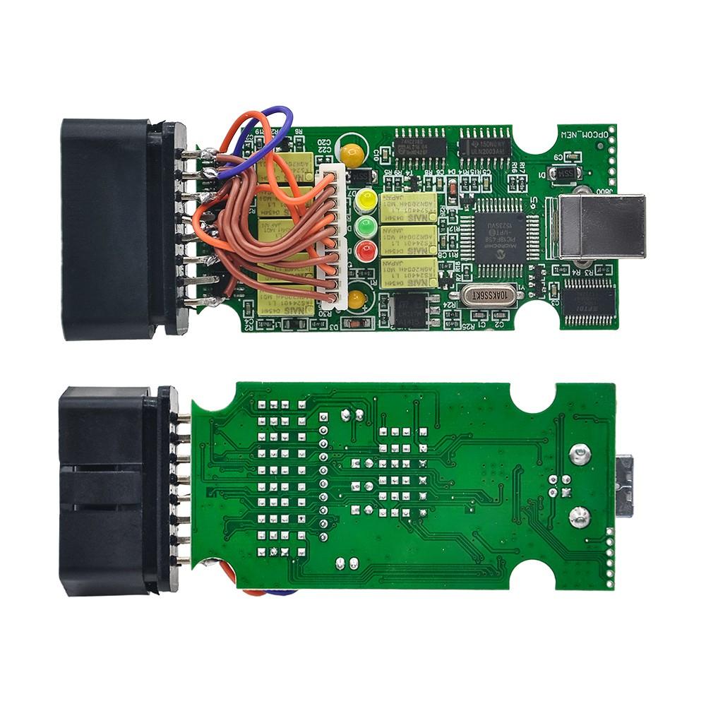 Newest-V1-59-OPCOM-V1-59-with-PIC18F458-chip-OP-COM-obd2-opel-scanner-diagnostic-op