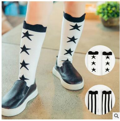New-Baby-Girls-leg-warmer-Fox-Cotton-Cute-Little-Character-Knee-Socks-Kid-Clothing-unisex-Toddler-Boot-Kids-Socks-Cartoon-1