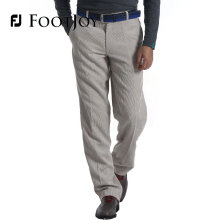 FootJoy FJ Men s font b Golf b font Apparel Pant Light Fabric Ventilate Comfirtable Breathable