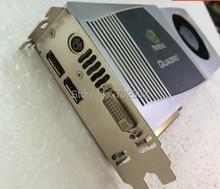 original NVIDIA Quadro FX4800 graphics card