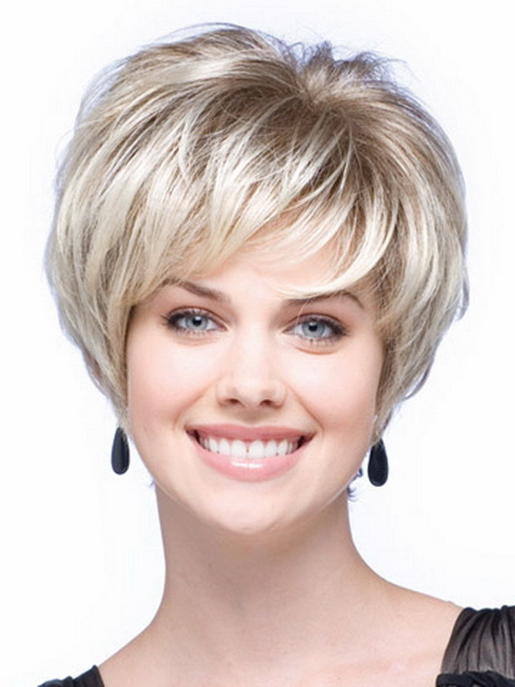 Terrific Hair Highlights Short Hair Promotion Shop For Promotional Hair Hairstyles For Men Maxibearus