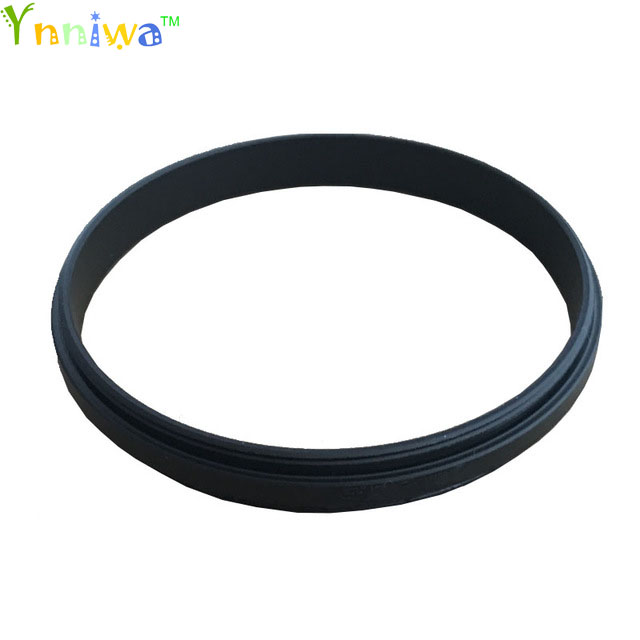 55-55 10pcs//lot 49-49 52-52 55-55 58-58 62-62 67-67 72-72 77-77mm Metal Double Coupling Speed Ring Lens Adapter Filter Set ND UV CPL Filter