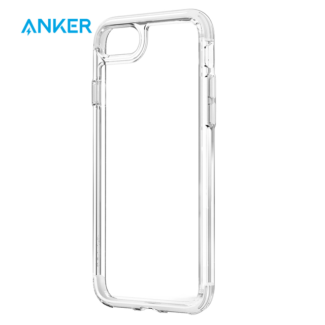 anker iphone 7 plus coque