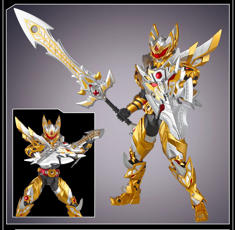 Comic Club In Stock Auldey Armor Hero Chronicles Emperor Hero Dragon Armor Evolution Version Action Figure Toy Action Toy Figures Aliexpress Was made ??from mixed game models and new. comic club in stock auldey armor hero chronicles emperor hero dragon armor evolution version action figure toy