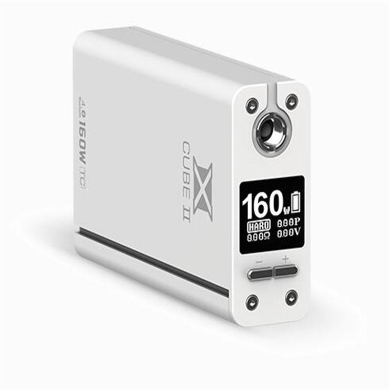 Original-Smok-Vape-XCUBE-II-160W-temp-control-box-mod-somk-X-CUBE-2-TC160W-electronic (1)