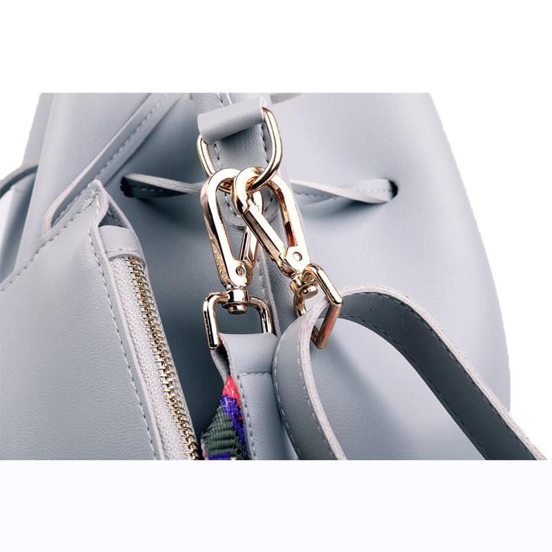 daunavi marcas de bolsas de Estilo 1 : Luxury Elegant Noble Celebrity Fashion