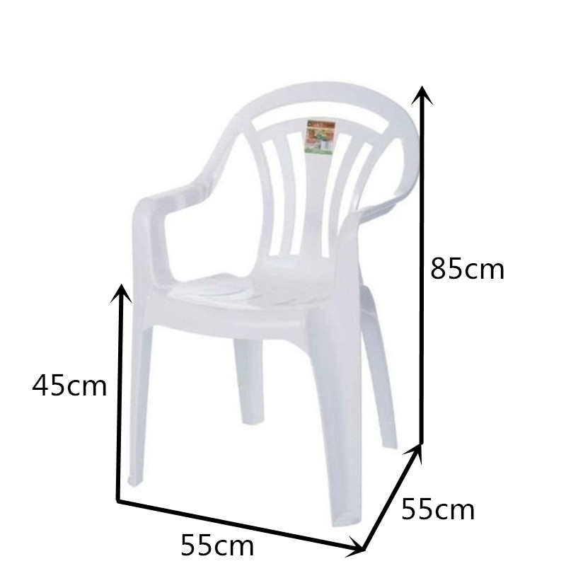 Brilliant Us 179 4 8 Off Marious Brand Hot Sale 30Pcs Plastic Chair Cover Spandex Fabric For Arm Chairs Outdoor Wedding Party Free Shipping In Chair Cover Machost Co Dining Chair Design Ideas Machostcouk