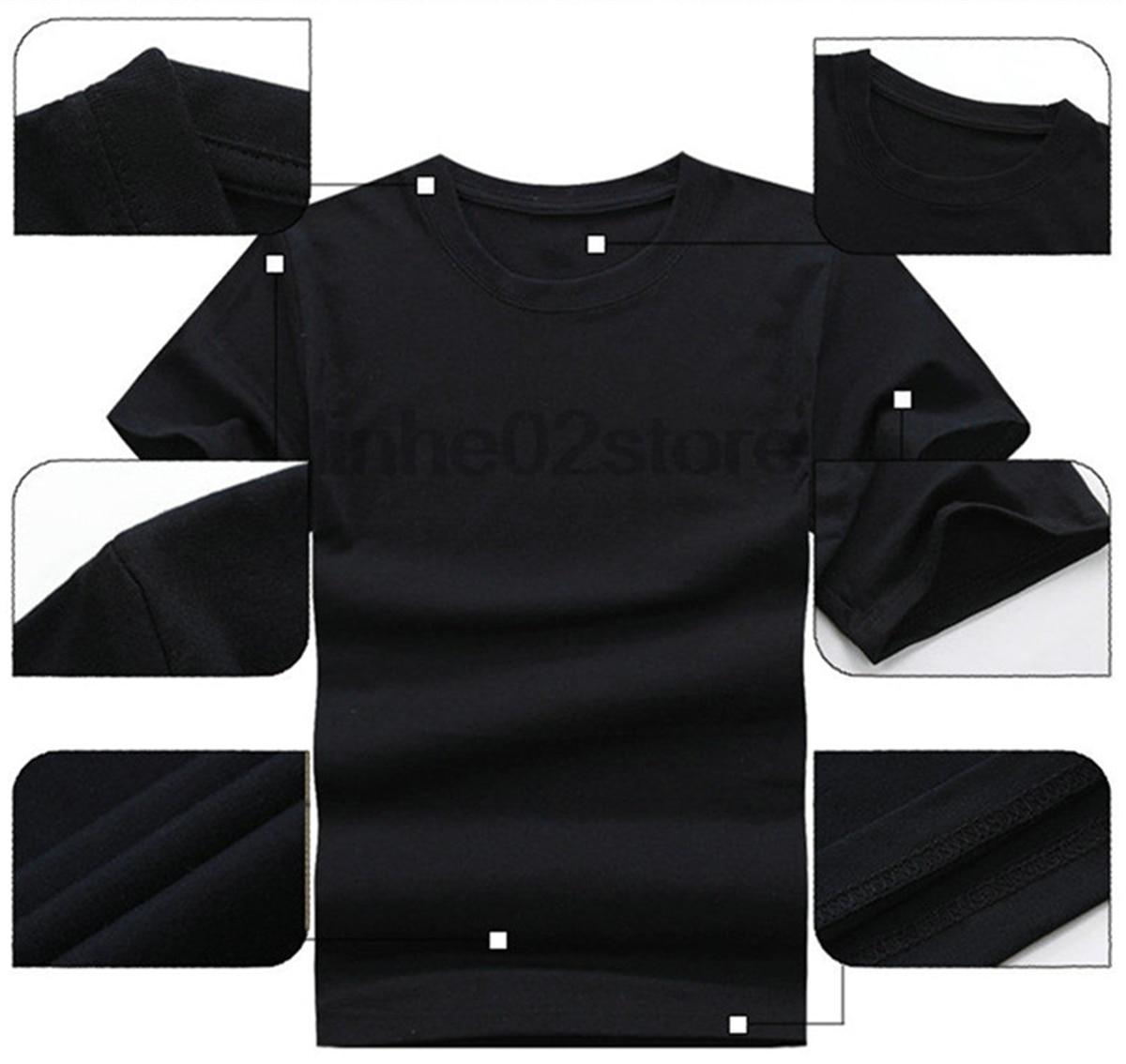GILDAN I Make My Own Safe Space T-shirt Dress female T-shirt glasses Womens T-shirt