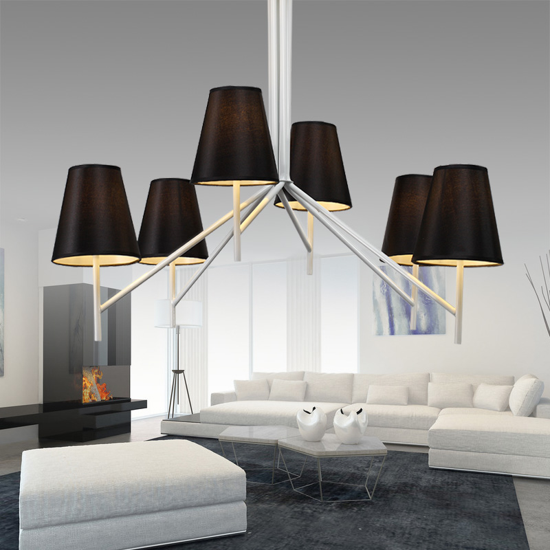 modern lighting companies promotionshop for promotional modern, Lighting ideas