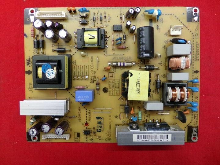 Original LGP32-12P EAX64604501 Power Supply