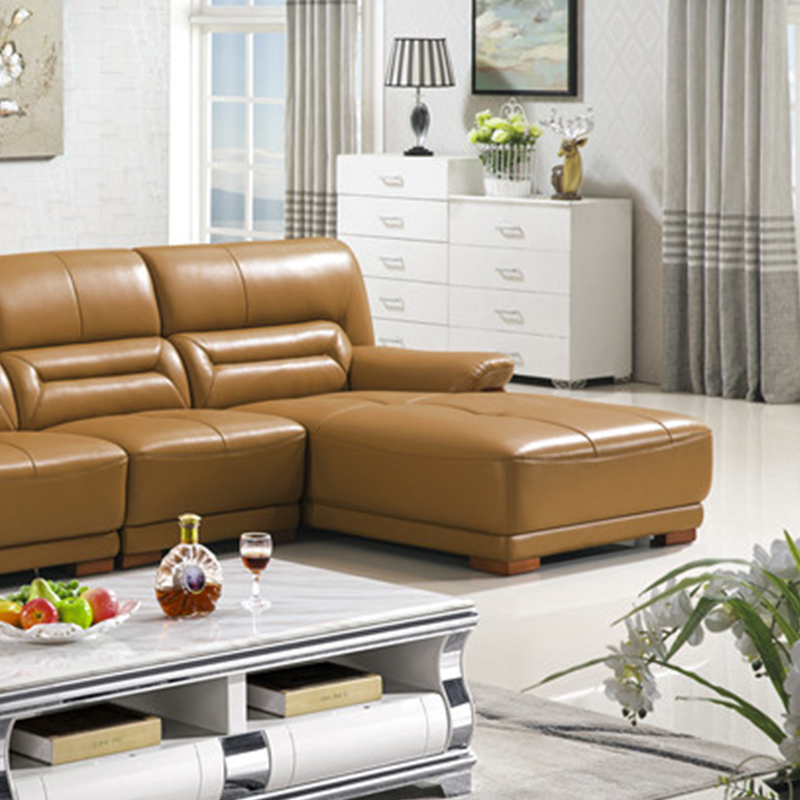Bankstellen Sofa Seats.Best Selling Living Room Arab Floor Sofa Majlis Sofa Sets