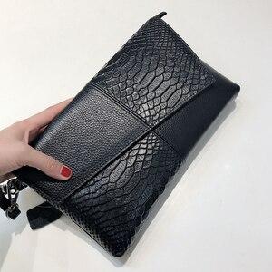 Fashion Women Clutch Bag Elega